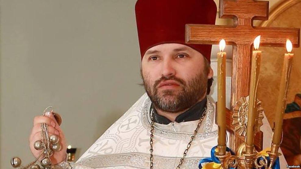 Столичные власти демонтируют церковные МАФы возле Киево-Печерской Лавры - Цензор.НЕТ 6307