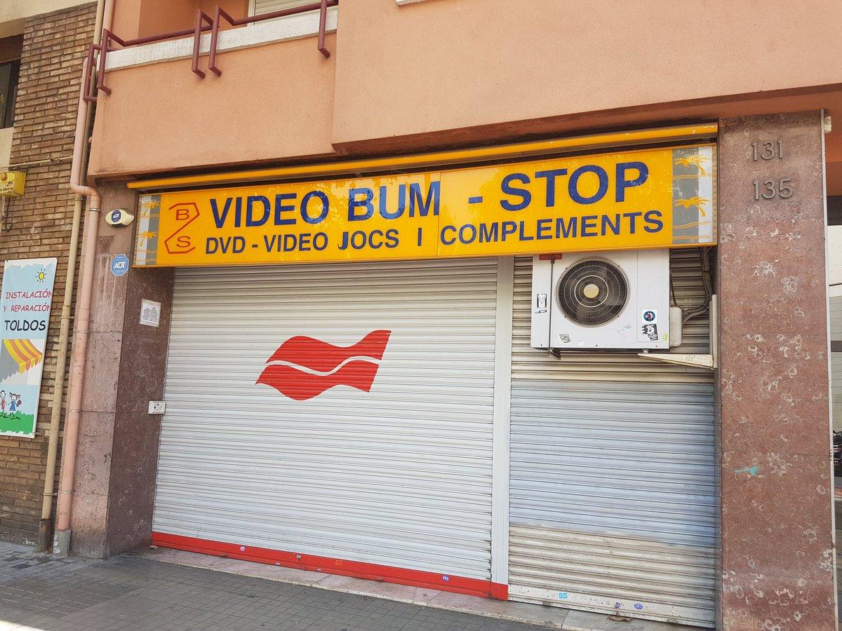 Spain have some strange shops @_Retailfail https://t.co/OJzfs5uWoU