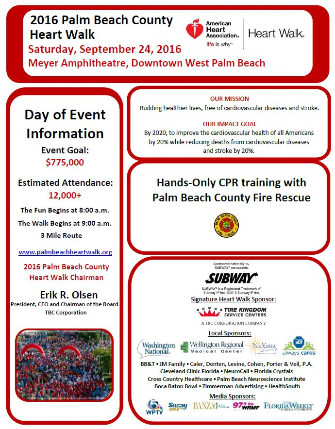 PBC Fire Rescue on Twitter: