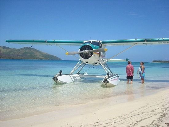 """What most pilots think when they hear """"beach vacation."""" https://t.co/zDOA11JoaR"""