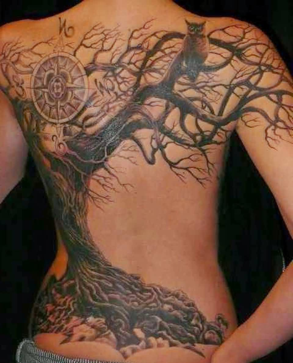 Tatuażewzory Hashtag On Twitter