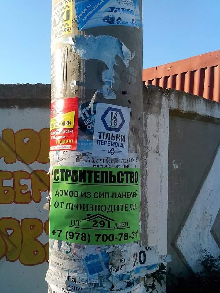 ПАСЕ создала прецедент, осудив выборы в Госдуму РФ в оккупированном Крыму, - Арьев - Цензор.НЕТ 5671