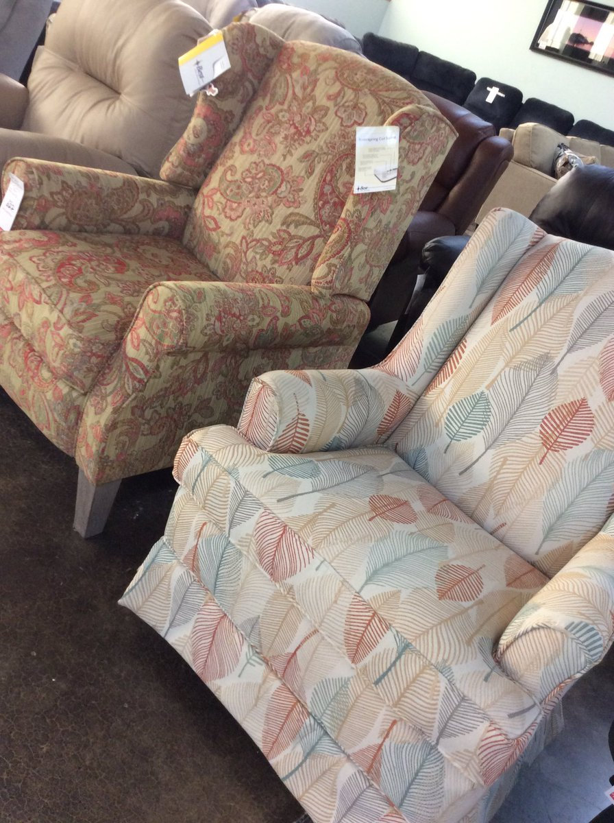 Akins Furniture In Dogtown Al Tyres2c