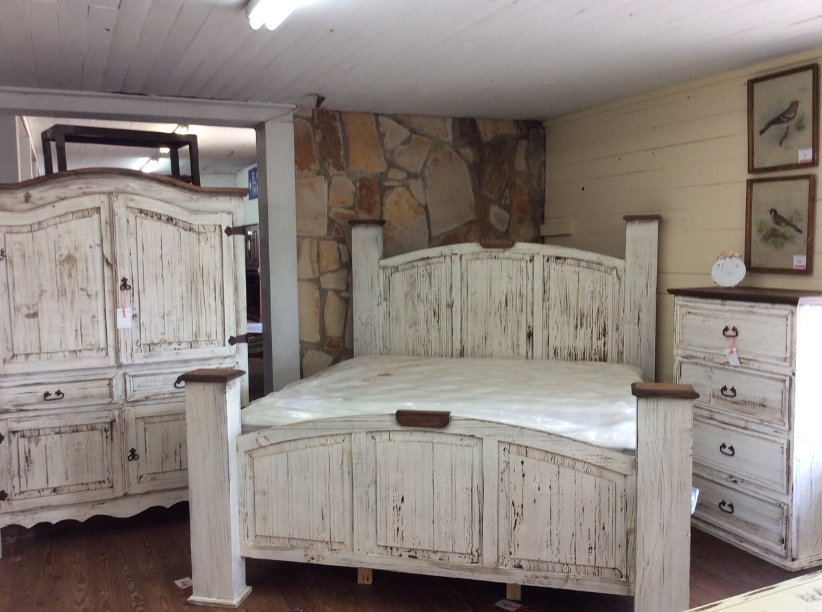 Akins Furniture On Twitter Texas Rustic Of Louisiana S Antique