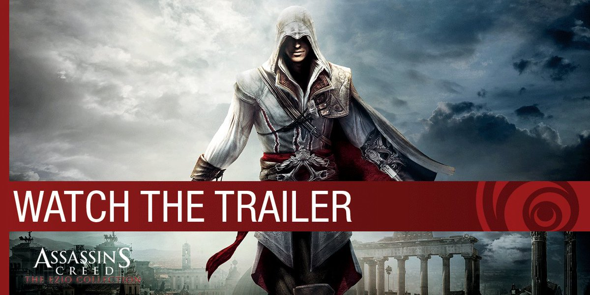 """Assassin's Creed on Twitter: """"@alangdon17 @PlayStation You ..."""