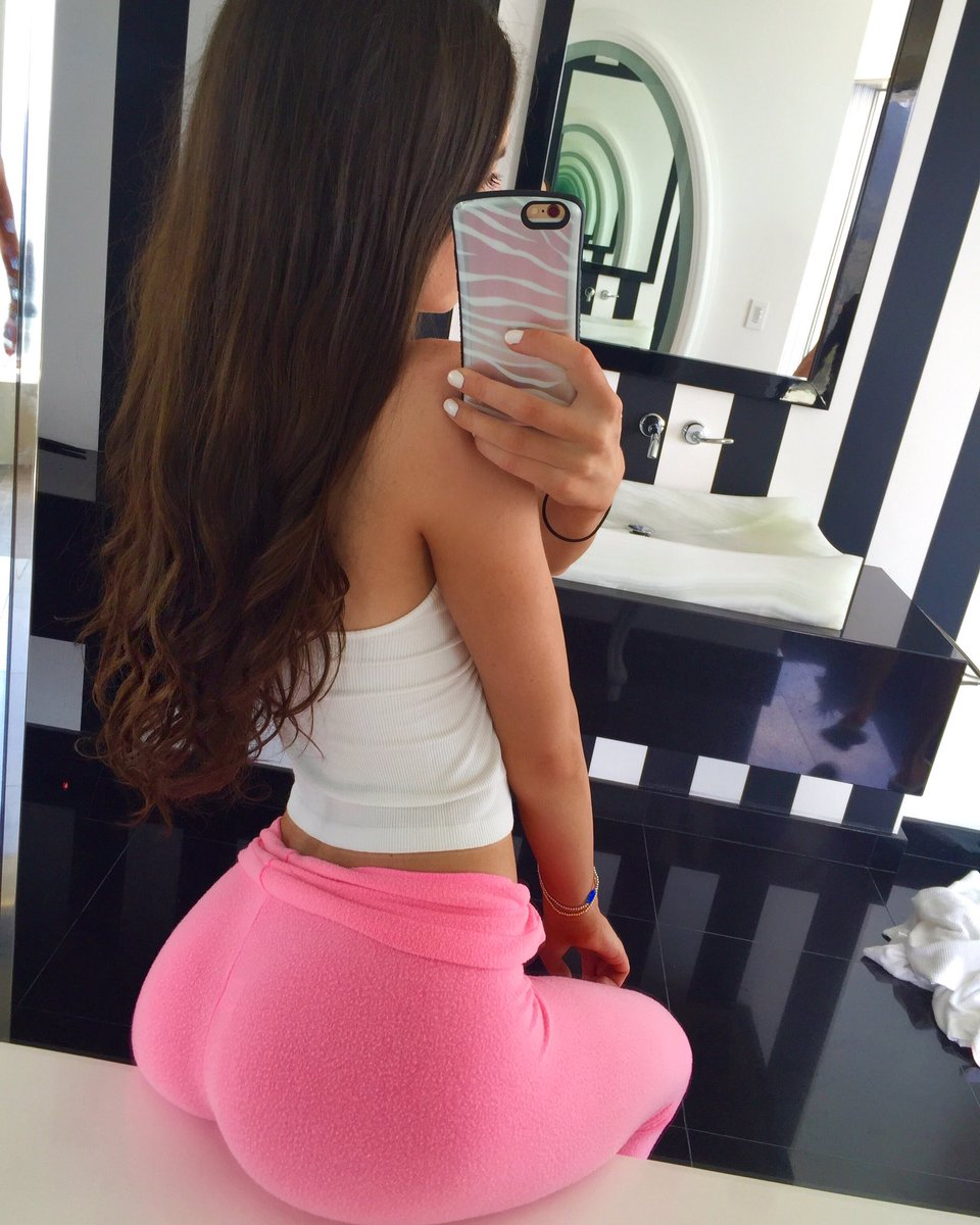 Selfie Jen Selter naked (43 foto and video), Sexy, Hot, Twitter, legs 2017
