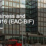 Welcom to, East Africa Business and Investment Forum 2016 Oct 10-11th, Stockholm, https://t.co/ShhKVBo4eD