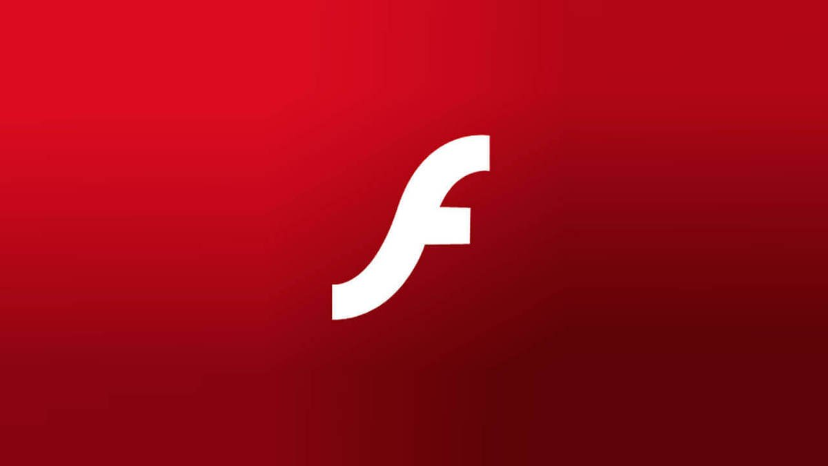 Flash player ppapi
