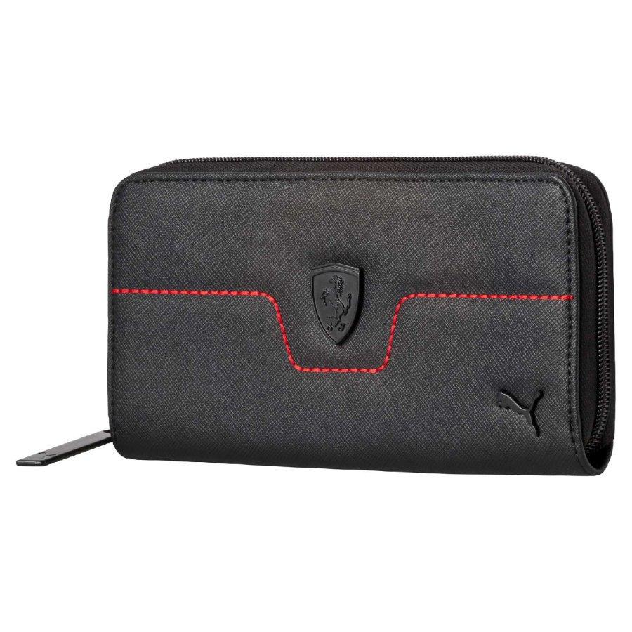 puma ferrari wallet 2016