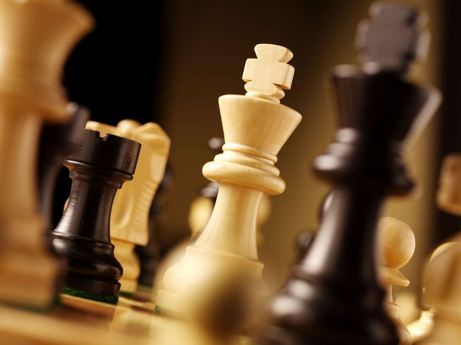 Шахматные картинки фото