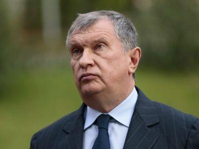 СБУ должна немедленно расследовать деятельность российских пропагандистов в Украине, - депутат Помазанов - Цензор.НЕТ 2464