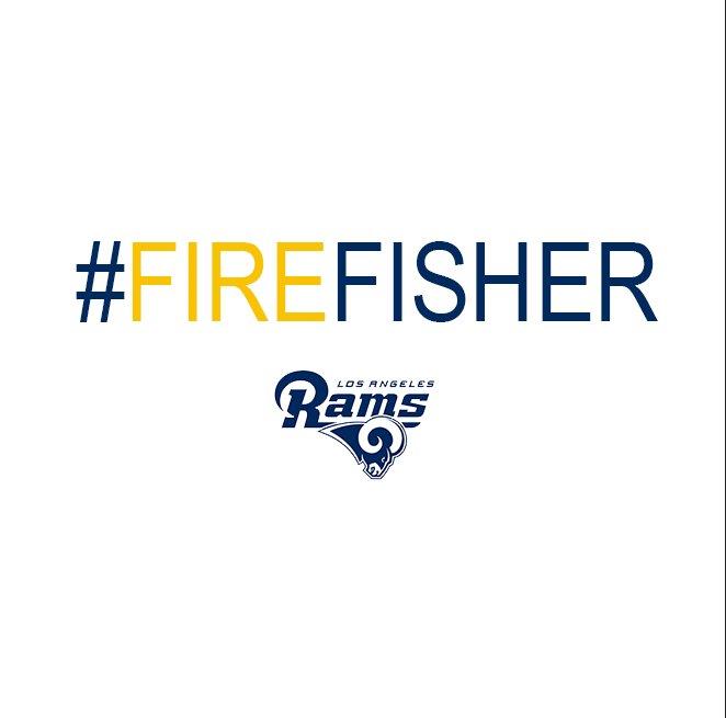 I think this version works better. #FireFisher https://t.co/qGkFVdnvFp