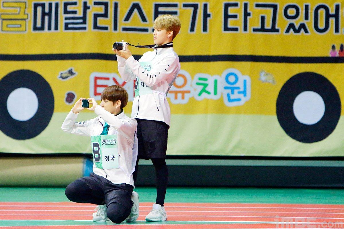 #아육대 대세 아이돌 #방탄소년단 이 직찍소년단이 된 사연은? 너무 귀여워서 심장이 아플 수 있으니 심장 부여잡고 클릭하세요