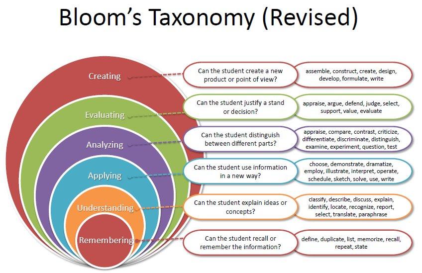 professional economics essay structure