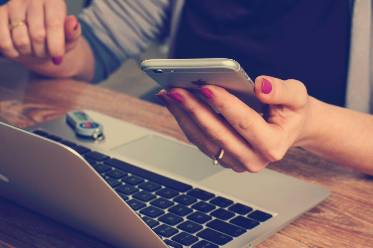 Udvikling af online dating industri