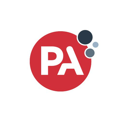 Has Wales got what it takes to be an innovation nation? – From our sponsors PAConsulting https://t.co/gZVdkdywDt https://t.co/HGSsawzOCY