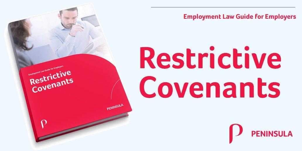 download Play Framework Cookbook 2011