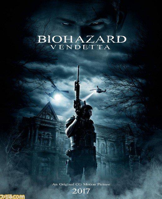 SAGA Resident Evil V.2 - Página 25 CsOOVzhVIAA8C-g