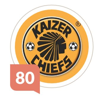 CONFIRMED: @KaizerChiefs is successful on social media. But what is the secret? Read more: https://t.co/NbVVVxkq4e https://t.co/C22xCzlLax
