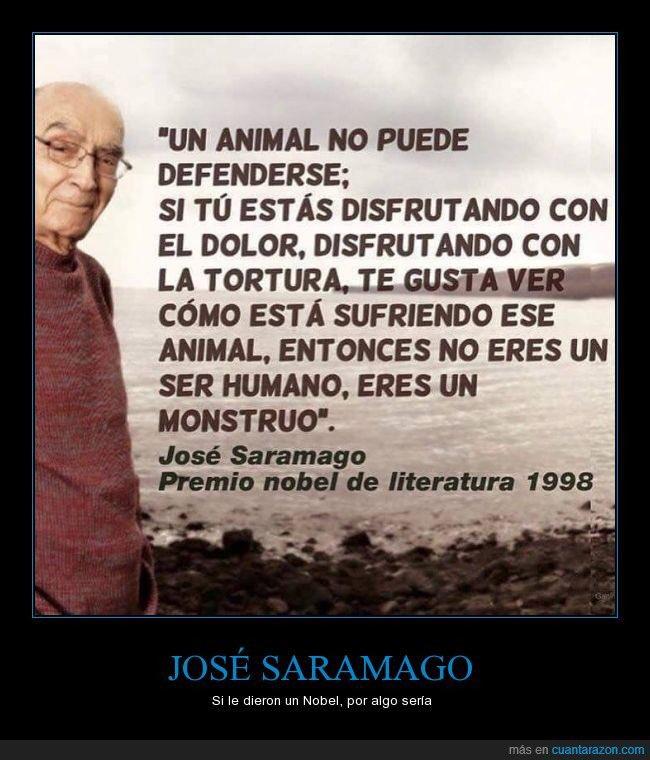 Me produce nauseas pensar en #Tordesillas y en el #ToroDeLaPeña Las bestian hoy son los que caminan sobre dos patas. https://t.co/yyxpO7ZoFy