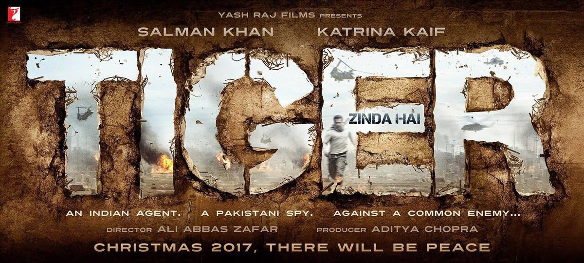 Salman Khan Upcoming Movies 2017,2018,2019 List & Release Dates ...