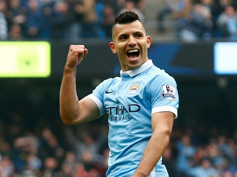 Manchester City Borussia M'Gladbach Streaming Rojadirecta, vedere Diretta Gratis con Tablet iPhone PC