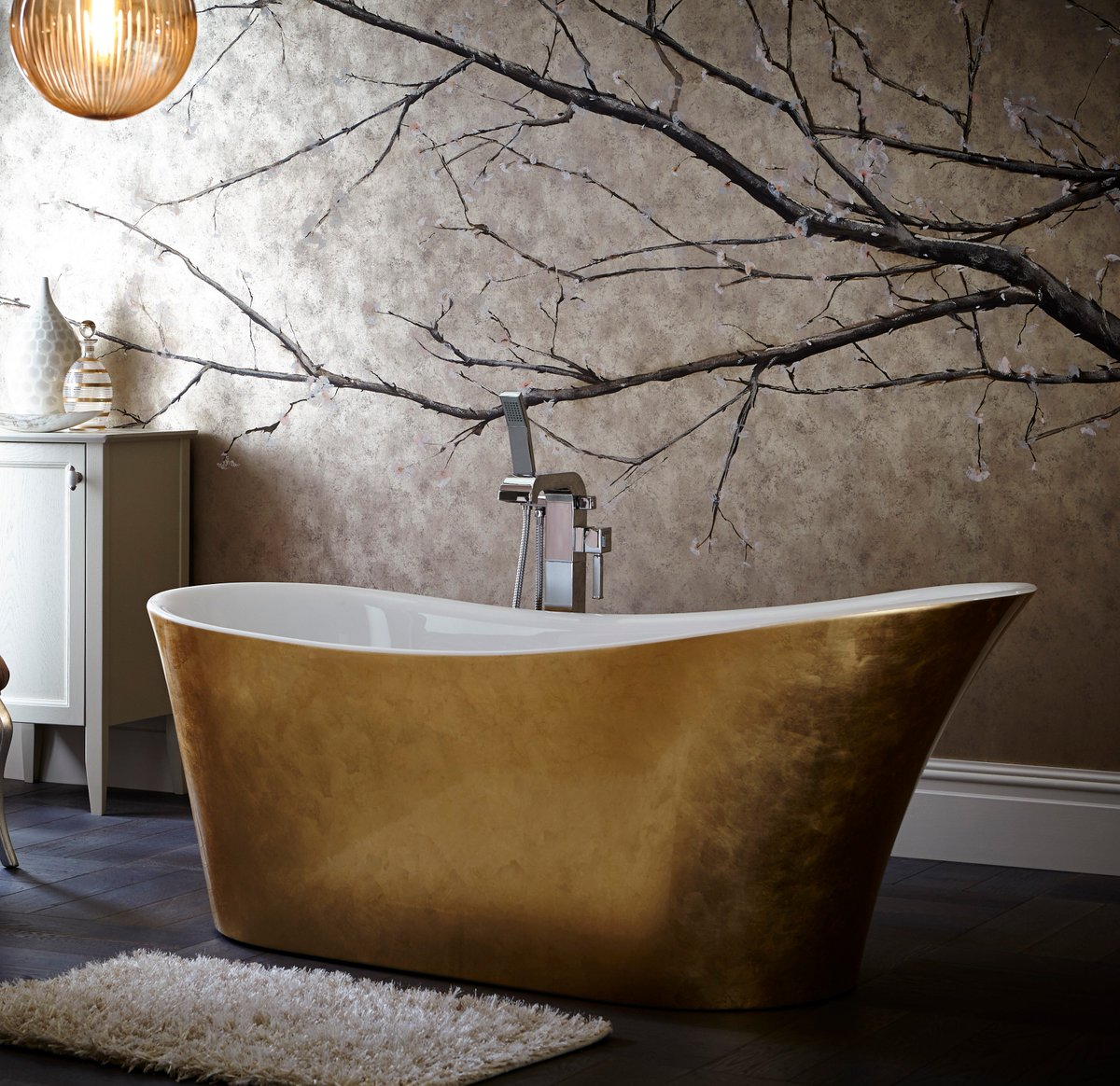 Grand Designs Bathrooms