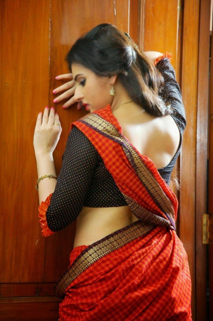 Thought differently, actress archana veda nude remarkable, rather
