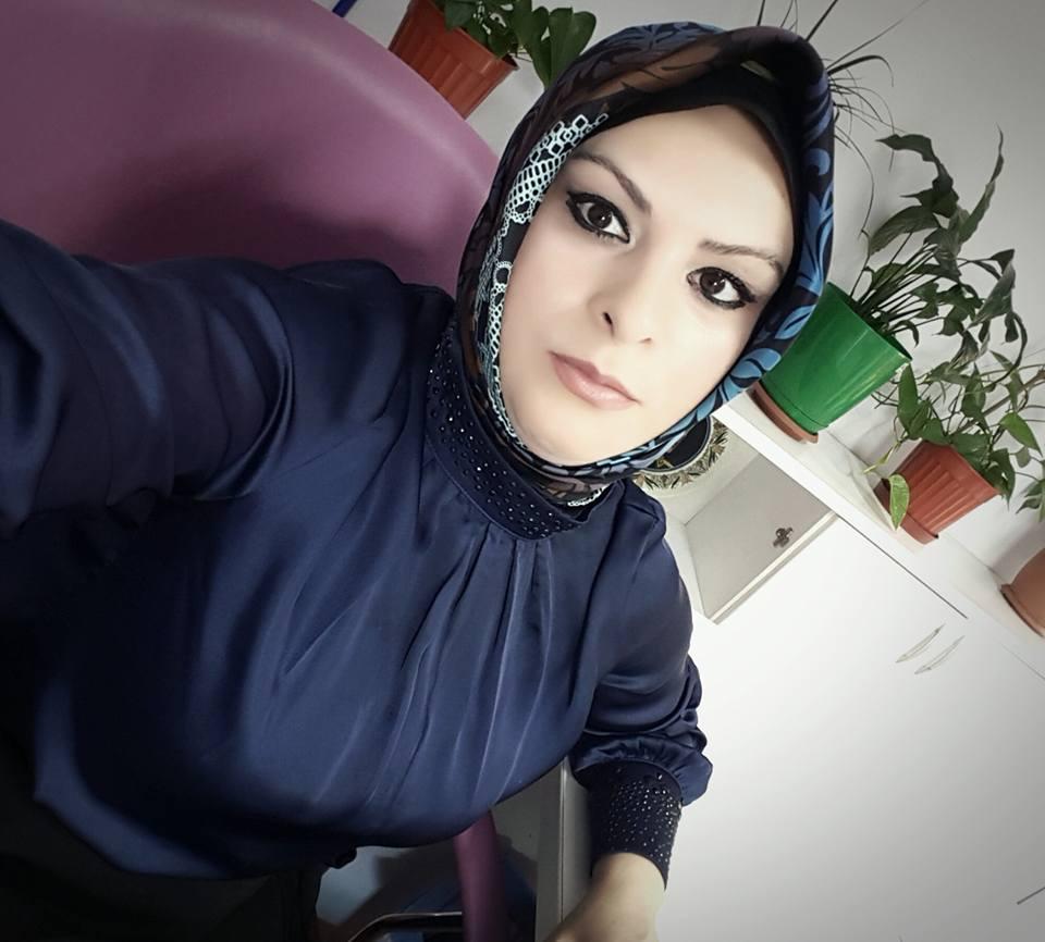 Turkey girls pic — pic 2