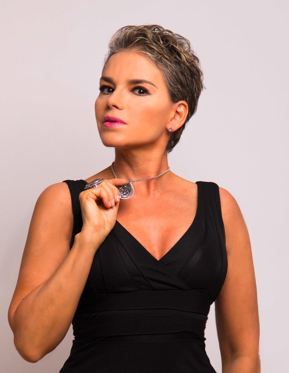 Roxana Chavez Nude Photos 85