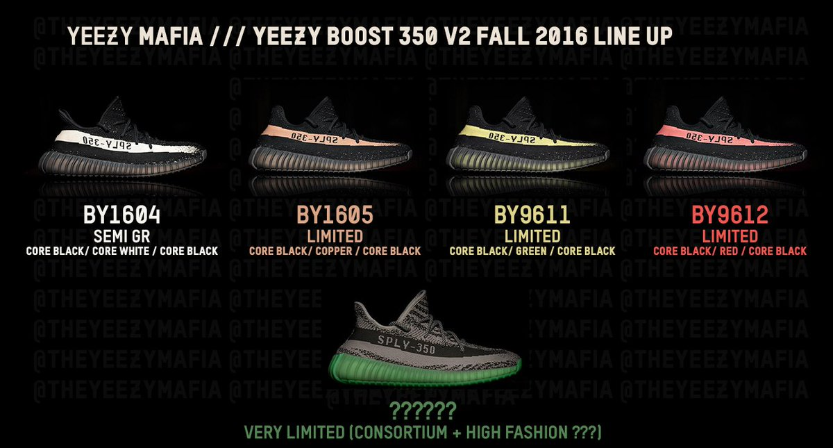 7fd9ed5b172df YEEZY MAFIA on Twitter