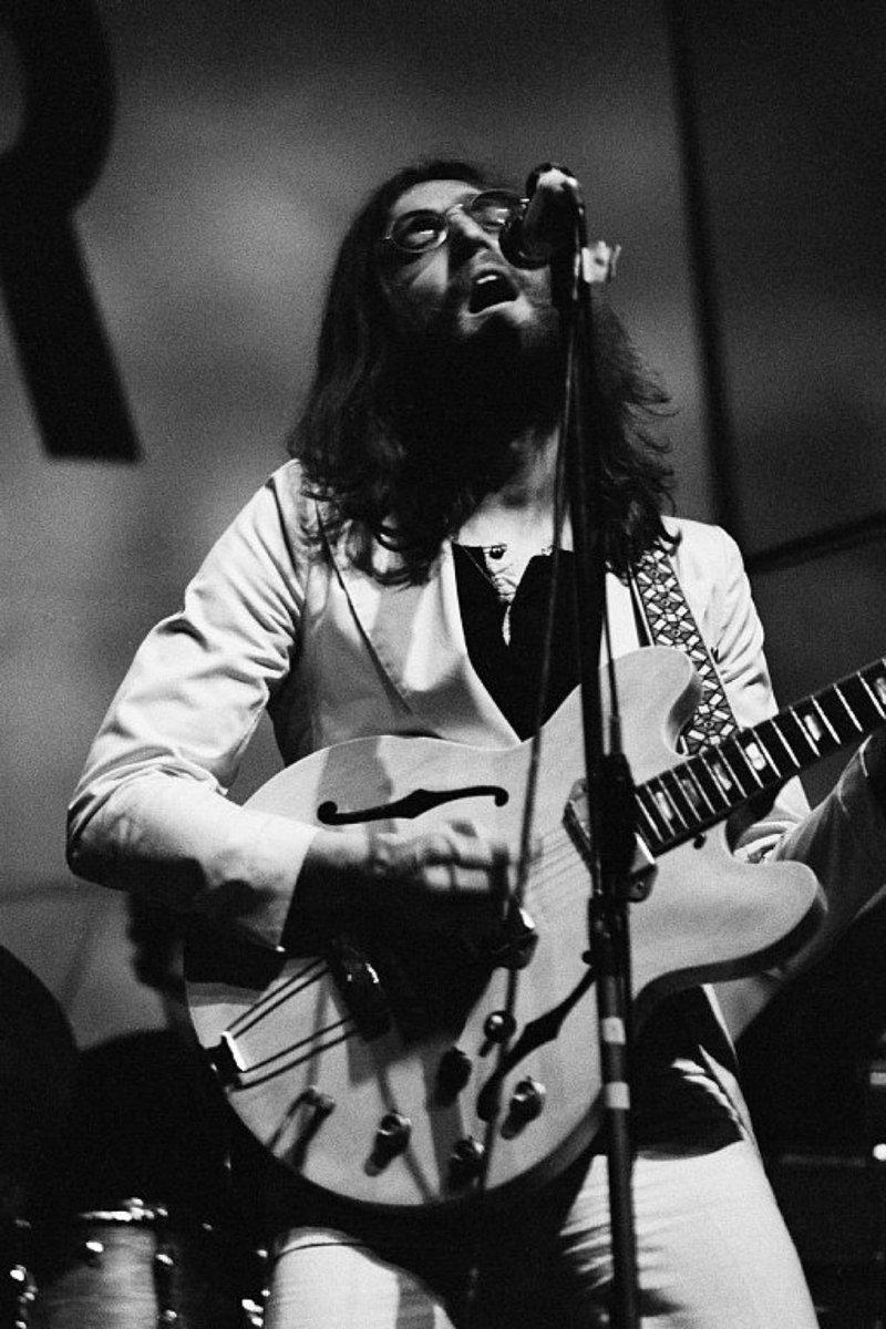 「john lennon yoko 1969 toronto concert」の画像検索結果