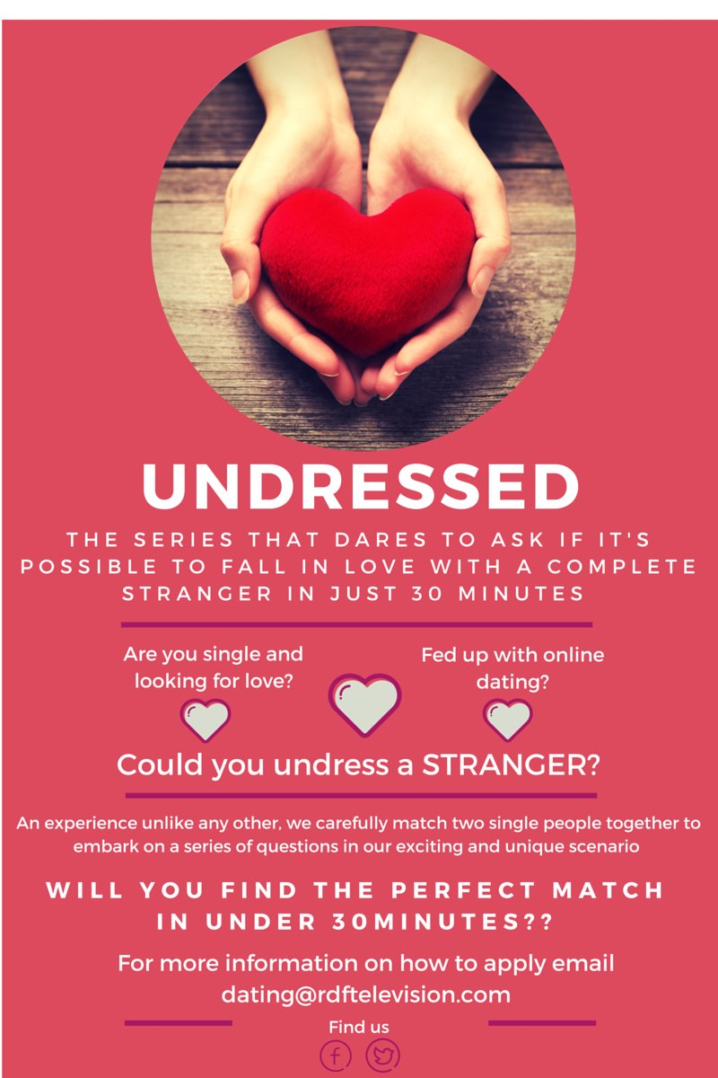 apply for a dating show what is/are the fundamental geologic principle(is) used in relative age dating