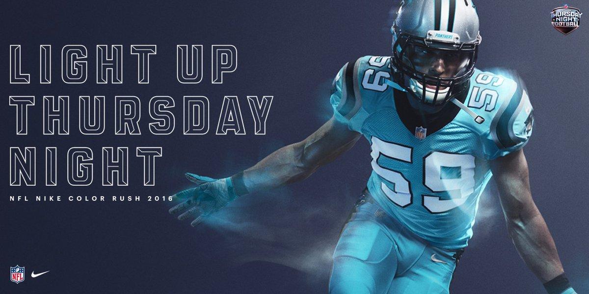 timeless design d0395 59598 Carolina Panthers on Twitter: