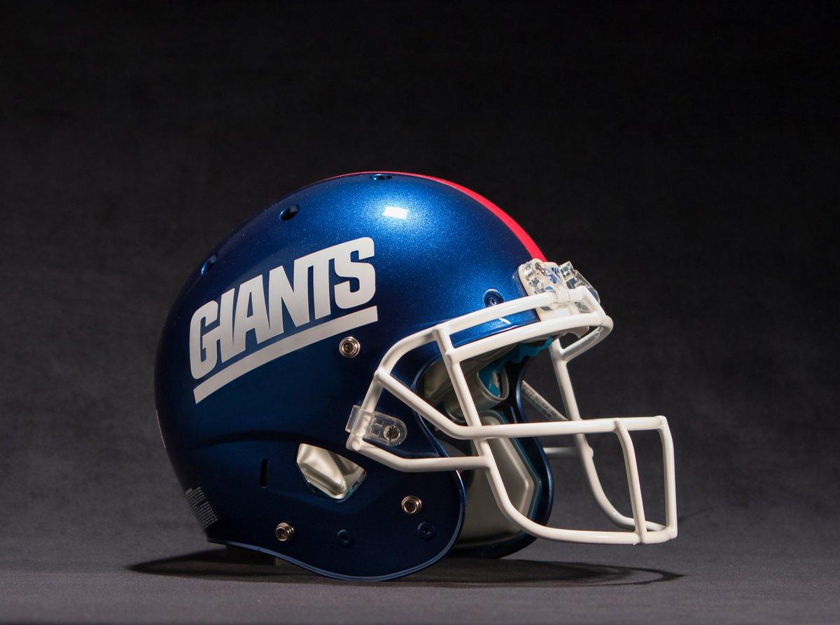 check out d8b8d 244df 2016 color rush uniforms revealed, Bills fans triggered ...