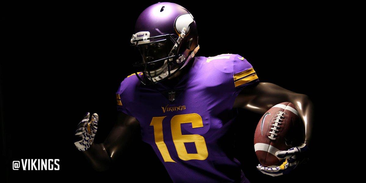 uk availability 2cc38 1c0a1 Minnesota Vikings on Twitter: