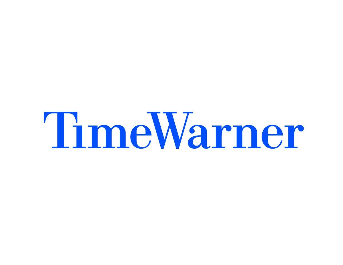 Венчурный фонд - Time Warner Investments