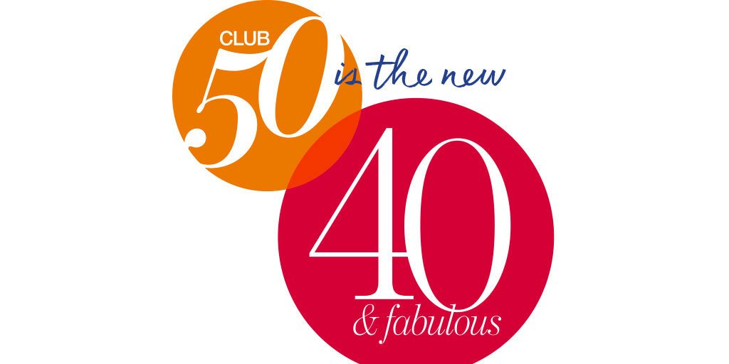 goody s official on twitter club 50 is now club 40 fabulous