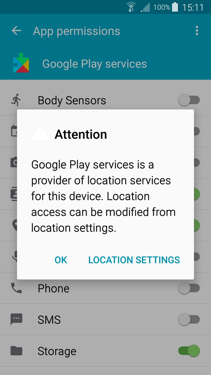 Privacy Matters On Twitter So The Only Way To Stop Google Play