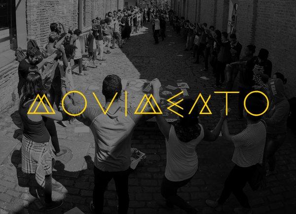 Acompanhe os movimentos do Criar e a educação que a gente acredita! Assista ao vídeo!
