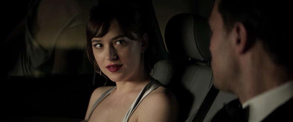 hot escort sex gratis  film