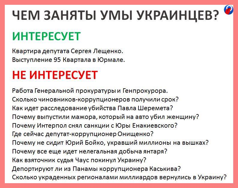 Порошенко объявил конкурс на должности глав Киевской ОГА и 11 РГА в Одесской и Черкасской областях - Цензор.НЕТ 5457