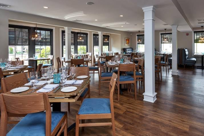 Fantastic images of Peddler's Village, featuring our Julia chair! - https://t.co/3cuw5vxuLq #Hospitality #Furniture