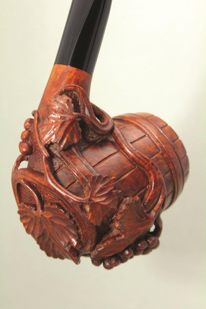 Cool pipe by Bartlomiej Antoniewski