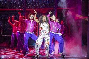 "RT @BroadwayWorldUK: ★★★★ ""So close to heaven"" with @SisterActUKTour & @alexandramusic @newalextheatre https://t.co/5cSp0UAJBb https://t.co…"