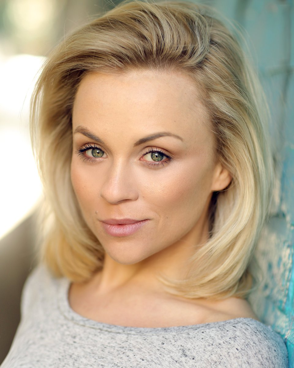 Excited to announce @smisaacs45 will be joining the cast of Grease at Curve, Leicester! https://t.co/dnsudsVkhB