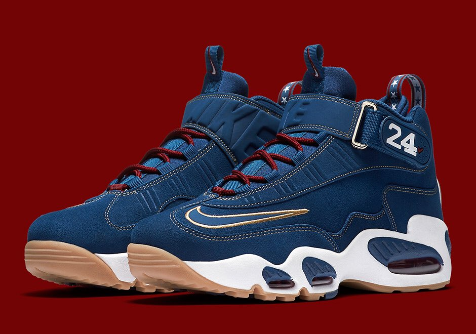 fab6491818a36 Champs Sports on Twitter