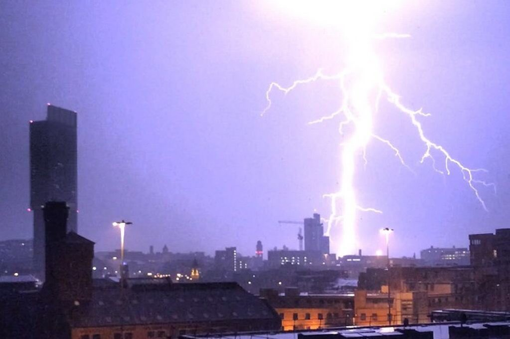 Manchester Right Now https://t.co/wys4NNwZPJ