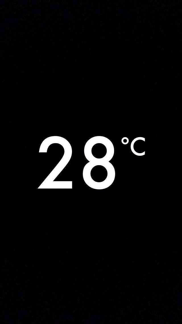 Hazel Bentham Yt On Twitter It Was 28 Degrees Celsius Today I Only Know That Cos I Checked On Snap Chat This Was At 4 48pm