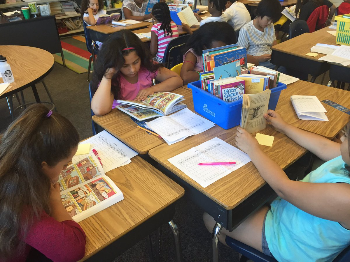 We are building up our reading stamina! Kids track their own progress with reading logs! <a target='_blank' href='http://search.twitter.com/search?q=APSBack2School'><a target='_blank' href='https://twitter.com/hashtag/APSBack2School?src=hash'>#APSBack2School</a></a> <a target='_blank' href='http://search.twitter.com/search?q=HFBtweets'><a target='_blank' href='https://twitter.com/hashtag/HFBtweets?src=hash'>#HFBtweets</a></a> <a target='_blank' href='https://t.co/yKWADJO1h2'>https://t.co/yKWADJO1h2</a>
